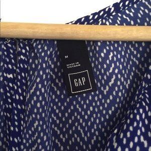 GAP Pants - Gap Pantsuit (C003)